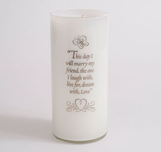 10-4075-This-Day-I-Marry-My-Friend-Poured-Candle-Cylinder-m.jpg