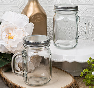12-Ounce-Perfectly-Plain-Mason-Jar-with-Handle-m.jpg
