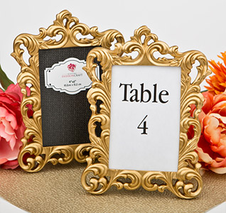 12834-Gold-Baroque-Table-Number-Frame-m1.jpg
