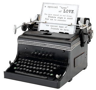 1945-Mini-Typewriter-m.jpg