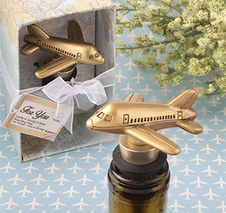 1975-Gold-Airplane-Bottle-Stopper-m1.jpg
