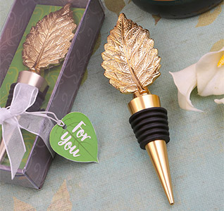 1976-Gold-Leaf-Bottle-Stopper-m1.jpg