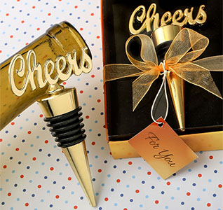 1978-Gold-Cheers-Bottle-Stopper-m1.jpg