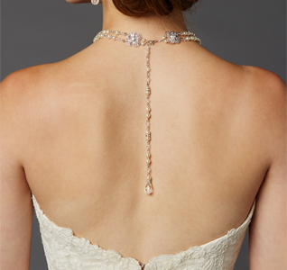 2-Row-Back-Necklace-m.jpg