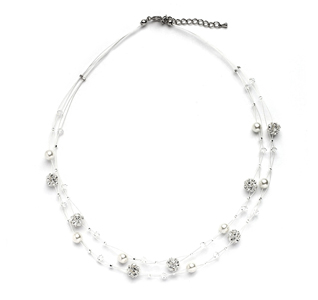 2-Row-Pearl-Necklace-M.jpg