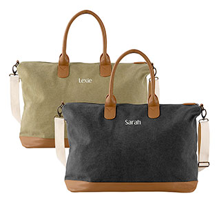 2424-Personalized-Washed-Canvas-Bridesmaid-Tote-Bag-m1.jpg