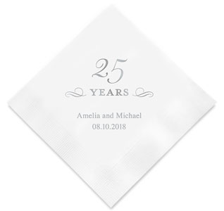 25-Years-Printed-Napkins-m.jpg