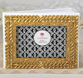 2529-Gold-Lattice-Wedding-Guest-Book-m1.jpg