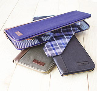 2531BR-Personalized-Travel-Tie-Case-m1.jpg