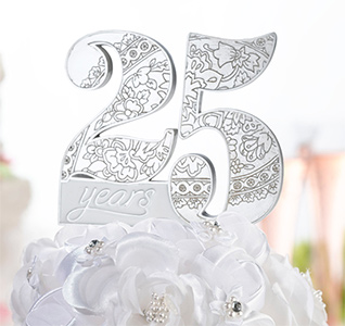 25Th-Anniversary-Cake-Pick-m.jpg