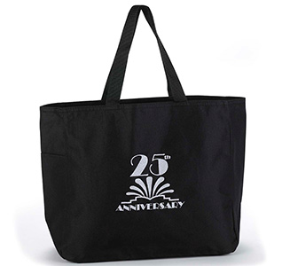 25th-Anniversary-Tote-Bag-M.jpg