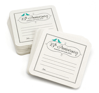 25th-Anniversary-Words-Coasters-m.jpg