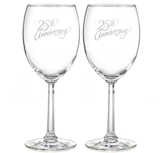 25th-Wine-Glasses-m2.jpg