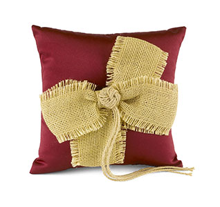 28637-Country-Love-Wedding-Ring-Pillow-m.jpg