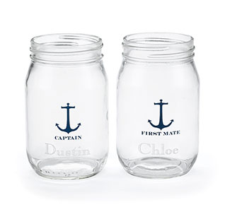 32102P-Nautical-Drinking-Jars_m1.jpg