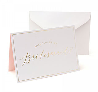 34932-Be-My-Bridesmaid-Note-Card-m1.jpg