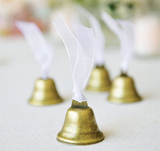 36154-Gold-Bell-Party-Favor-m1.jpg
