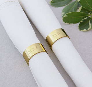 36155-Mr-and-Mrs-Napkin-Rings-m1.jpg