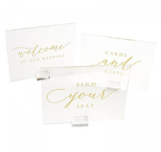 36159-Clear-and-Gold-Foil-Sign-Set-m1.jpg