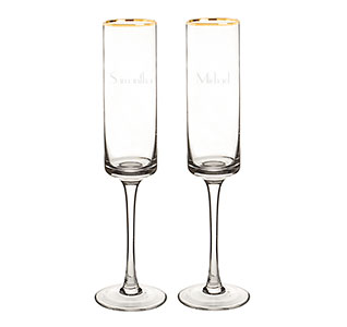 3668G-Personalized-Gold-Rim-Contemporary-Flutes-m1.jpg