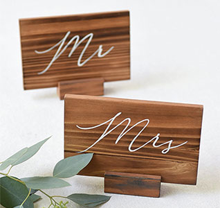 38171-Wood-Mr-and-Mrs-Sign-m1.jpg