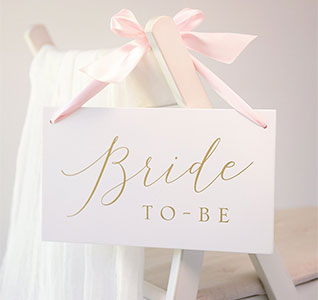 39718-Bride-To-Be-Chair-Sign-m1.jpg
