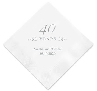 40-Years-Printed-Napkins-m.jpg