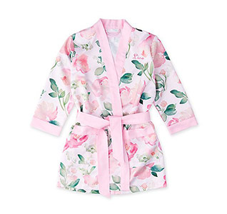 42002-05-Floral-Flower-Girl-Robe-Pink-Trim-m1.jpg