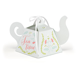 42244-Tea-Time-Favor-Box-m.jpg