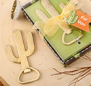 4253-Gold-Cactus-Bottle-Opener-m1.jpg