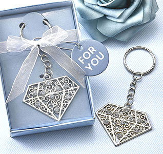 4270-Diamond-Keychain-Favor-m.jpg