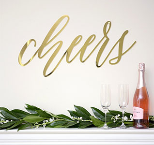 44252-Gold-Cheers-Acrylic-Sign-m1.jpg