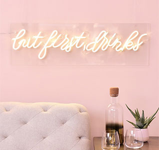 44254-But-First-Drinks-Neon-Sign-m1.jpg