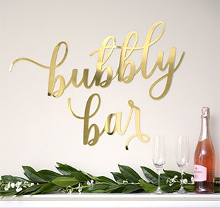 44328-Gold-Bubbly-Bar-Acrylic-Sign-m1.jpg