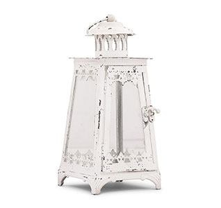 4479-08-Metal-Glass-Pyramid-Lantern-m1.jpg