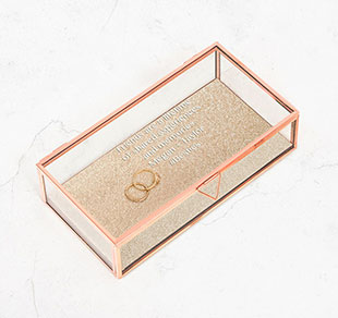 4590-56-8338-147-Personalized-Rose-Gold-Jewelry-Box-m1.jpg