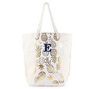 4702-55-Personalized-Pineapple-Tote-Bag-White-m1.jpg