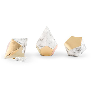 4707-55-Gold-Marble-Geo-Favor-Boxes-m1.jpg
