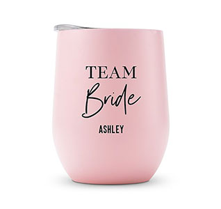 4762-Team-Personalized-Stemless-Travel-Tumbler-m1.jpg