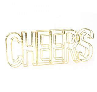 47811-Gold-Wire-Cheers-Sign-m.jpg