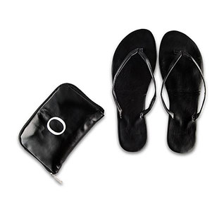 48-Personalized-Foldable-Flip-Flops-Black-m1.jpg