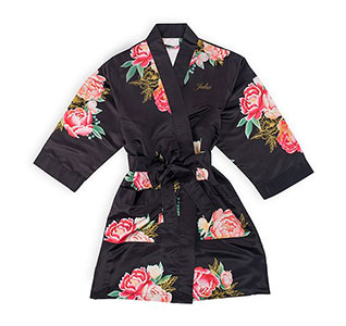 4808-10-Black-Floral-Silky-Flower-Girl-Robe-m1.jpg