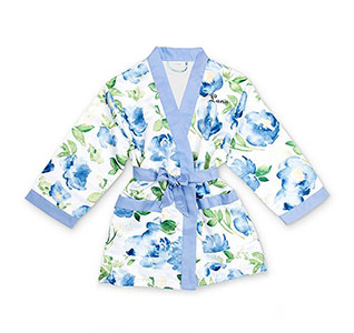 4808-18-Floral-Flower-Girl-Robe-Blue-Trim-m1.jpg