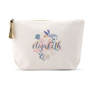 4819-08-1074-48-Personalized-Bridesmaid-Makeup-Bag-Floral-m1.jpg