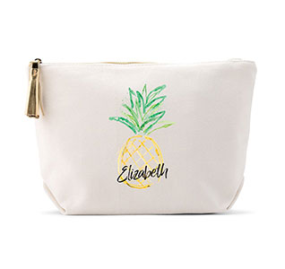 4819-08-1306-48-02-Personalized-Bridesmaid-Makeup-Bag-Pineapple-m1.jpg