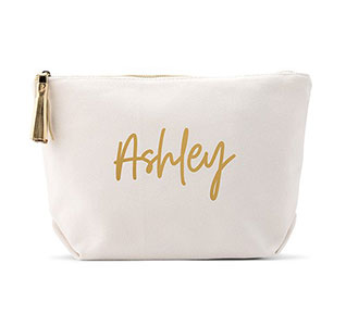 4819-08-1312-150-07-Personalized-Bridesmaid-Makeup-Bag-m1.jpg