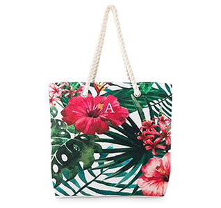 4855-31-Personalized-Bridesmaid-Tote-Bag-Hibiscus-m1.jpg
