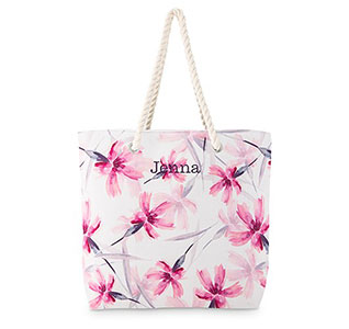 4856-31-Personalized-Bridesmaid-Tote-Bag-Pink-Floral-m1.jpg