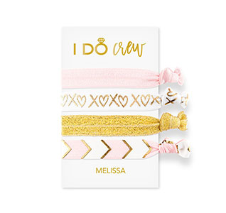 4859-05-1311-180-I-Do-Crew-Bridesmaid-Hair-Ties-Pink-m1.jpg