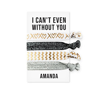 4859-55-1315-180-I-Cant-Even-Without-You-Bridesmaid-Hair-Ties-Black-m1.jpg